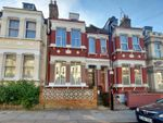 Thumbnail to rent in Hillside Road, London