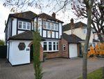 Thumbnail to rent in Nelmes Close, Emerson Park, Hornchurch