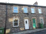 Thumbnail to rent in Blaen Blodau Street, Newbridge, Newport