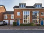 Thumbnail for sale in Fairwater Drive, Shepperton