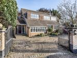 Thumbnail for sale in Friary Island, Wraysbury, Surrey