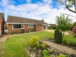 Thumbnail to rent in Homefield, Child Okeford, Blandford Forum