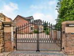 Thumbnail for sale in Ellis Court, Hemingfield Road, Hemingfield, Barnsley