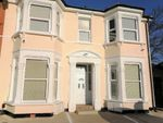 Thumbnail to rent in 2 Selborne Road, Ilford, Essex