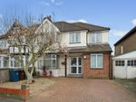 Thumbnail for sale in Parkside Way, North Harrow, Harrow