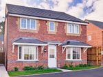 "Thumbnail to rent in ""Thame"" at Hampton Dene Road, Hereford"
