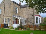 Thumbnail for sale in Rose Terrace, Stanhope, Bishop Auckland