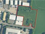 Thumbnail to rent in Proposed Industrial Buildings Third Avenue, Westfield Trading Estate, Radstock, Somerset