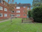 Thumbnail to rent in Northgate House, Northgate, Cottingham