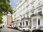 Thumbnail to rent in Westbourne Street, London