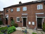 Thumbnail to rent in Chestnut Road, Cawood, Selby