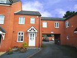 Thumbnail to rent in Middlewood Close, Solihull, West Midlands
