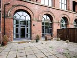 Thumbnail to rent in Valley Mill, Cottonfields, Bromley Cross, Bolton