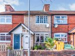 Thumbnail for sale in Howard Road, Maltby, Rotherham