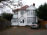 Thumbnail for sale in Draycott Avenue, Kenton