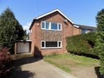 Thumbnail for sale in Rushcliffe Road, Grantham