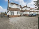 Thumbnail to rent in Westfield Road, Cottingham