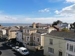 Thumbnail to rent in St. Peters Mews, George Street, Ryde