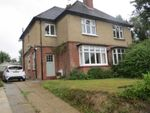 Thumbnail to rent in Barden Road, Speldhurst