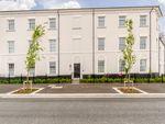 Thumbnail to rent in Lynx Lane, Sherford, Plymouth, Devon