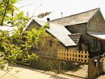 Thumbnail to rent in St. Keyne, Liskeard