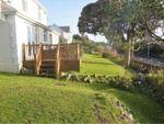 Thumbnail to rent in Gwscwm Road, Burry Port