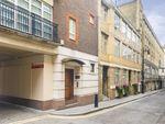 Thumbnail to rent in Brick Street, London
