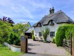 Thumbnail for sale in Southill Road, Broom, Biggleswade