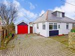 Thumbnail for sale in Raymoor Avenue, St. Marys Bay, Romney Marsh, Kent