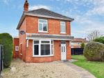 Thumbnail for sale in Greenway Crescent, Taunton