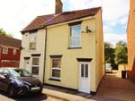 Thumbnail for sale in Princes Road, Lowestoft