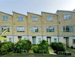 Thumbnail for sale in Heaven Tree Close, Canonbury