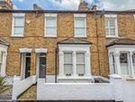 Thumbnail for sale in Squarey Street, Earlsfield