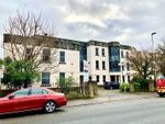 Thumbnail to rent in Westmoreland House, Bath Road, Cheltenham