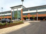 Thumbnail to rent in Two Devon Way, Longbridge Technology Park, Devon Way, Longbridge, Birmingham, West Midlands
