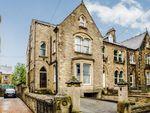 Property history Gledholt Road, Huddersfield, West Yorkshire, Gledholt Road HD1