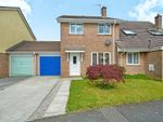 Thumbnail for sale in Carne View Road, Probus, Truro