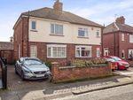 Thumbnail to rent in Latimer Road, Darlington