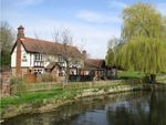 Thumbnail for sale in Building Plot, Long John Hill, Norwich