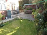 Thumbnail for sale in Longlands, Hexham