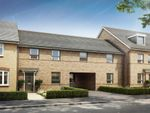 """Thumbnail to rent in """"Wilstead"""" at Southern Cross, Wixams, Bedford"""