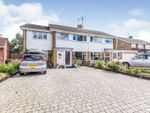 Thumbnail for sale in Brookfield Avenue, Aylesford