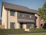 Thumbnail to rent in Deer Park Drive, Countesswells, Aberdeen