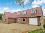 Thumbnail for sale in Field Close, Beyton, Bury St. Edmunds