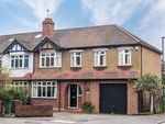 Thumbnail to rent in London Road, Wallington