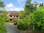 Thumbnail to rent in Gatcombe, Great Holm, Milton Keynes, Bucks