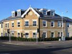 Thumbnail to rent in Bell Court, 42 Oak Lane, Windsor, Berkshire