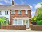 Thumbnail to rent in Quarry View, Newport, Isle Of Wight