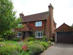 Thumbnail to rent in Sayerland Road, Polegate