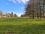 Thumbnail for sale in Victory Fields, Upper Rissington, Cheltenham